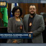 POLO REGIÃO DOS LAGOS – RJ EXPANDINDO A CHANCELA DA CAPELANIA INTERNACIONAL / DIPLOMACIA CIVIL