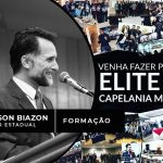 17/12/18 – TURMA GOIÂNIA – GO / DIRETOR: EMERSON BIAZON
