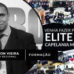 19/12/18 – TURMA SÃO PAULO – SP / DIRETOR: EVERTON VIEIRA