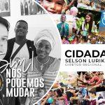 29/11/18 – AÇÃO DE CIDADANIA EM LUANDA•ANGOLA•AFRICA – JETHRO INTERNATIONAL