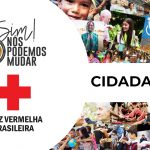 CRUZ VERMELHA BRASILEIRA – JETHRO INTERNATIONAL