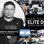 O ESTADO LAICO ESTÁ CHEGANDO EM ROSARIO – ARGENTINA