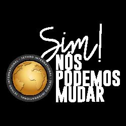 LOGO_NOS_PODEMOS_MUDAR_SITE_BRANCO