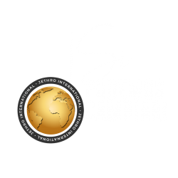 LOGO_NOS_PODEMOS_MUDAR_espanhol