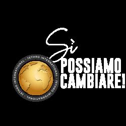 LOGO_NOS_PODEMOS_MUDAR_italiano